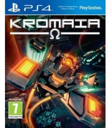 Kromaia [PS4]